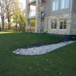 How To Find A Reliable Lawn Care Company