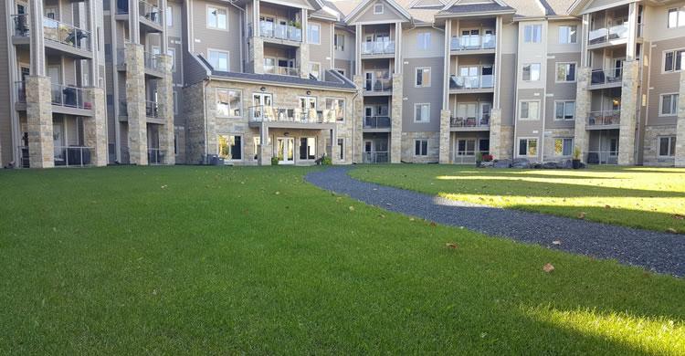 residential-property-care-slider