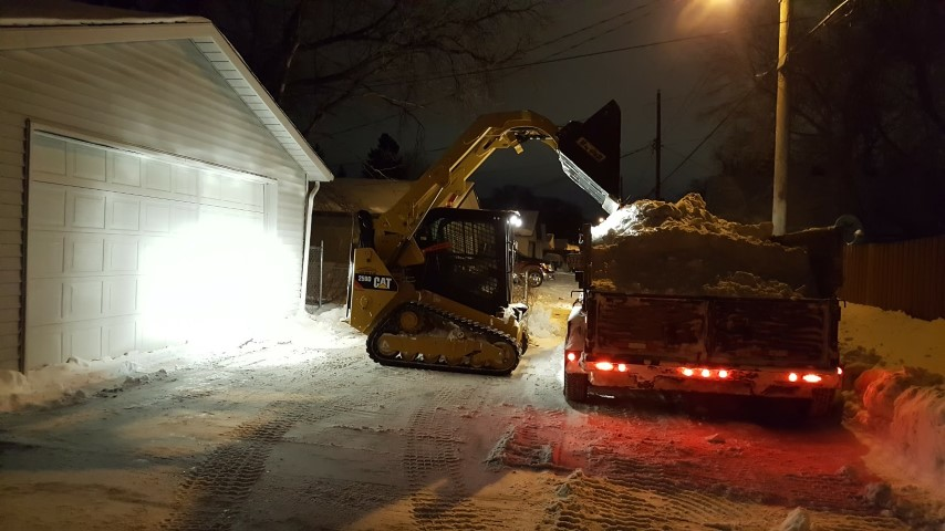 residential-snow-removal-winnipeg (4)
