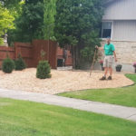5 Things You Must Do For A Beautifully Landscaped Front Yard